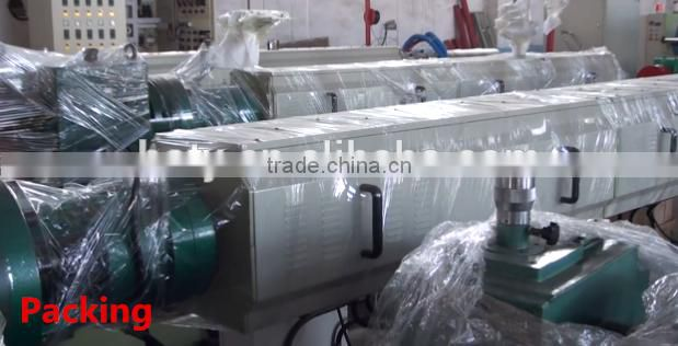 Paper Egg Tray Plant Egg Tray Production Line