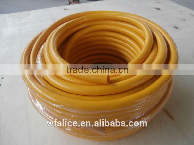 Low Price!! high temperature LPG Hose/PVC Gas Hose