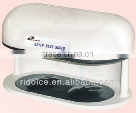 Nail Dryer fan nail salon equipment for sale TKN-U02