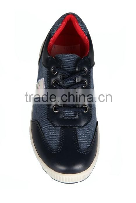 Child Quality Control Mesh Insole Sporty Sneakers Athletic Shoes M7-CH2001