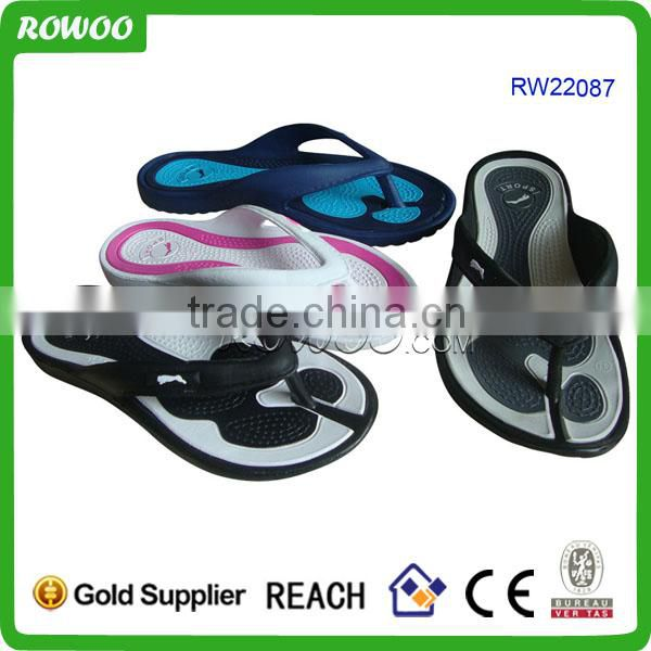 ROWOO slippers for men and women