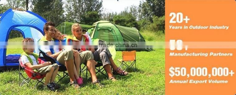 Portable small cheap folding camping table