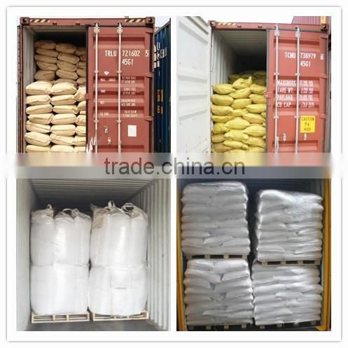 animal feed additive sodium lignin sulphonate/sls powder