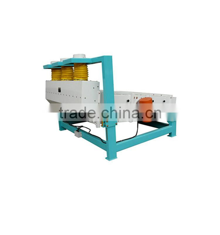Professional Manufacturer grain cleaning machines