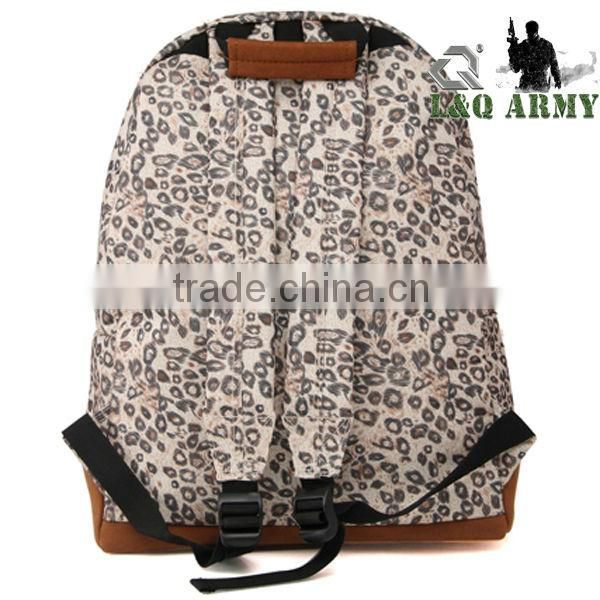 TOP 5 Fashionable Sublimation Backpack Stylish Backpack in Romania