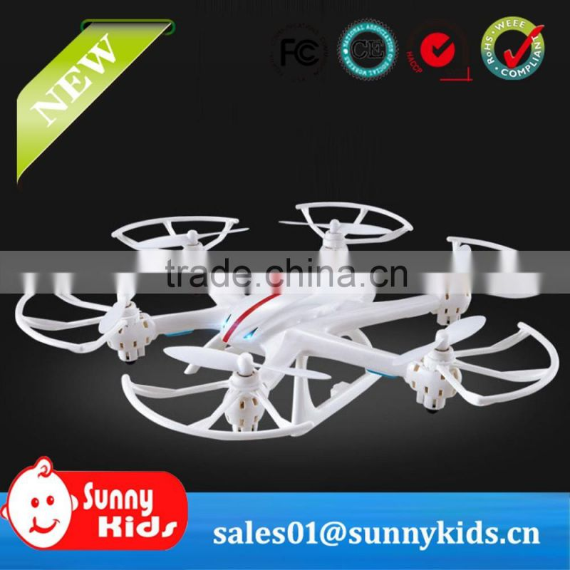 2.4G 4 ch 6 axis rc quadcopter toys for sale remote control helicopter