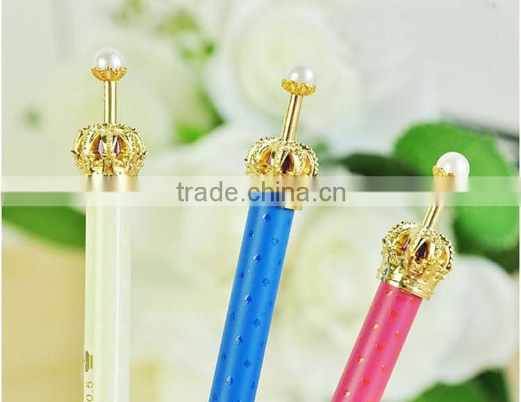 Korea stationery Imperial crown mechanical pencil , best mechanical pencil