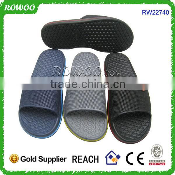 reusable disposable washable hotel bath slipper hotel eva slipper