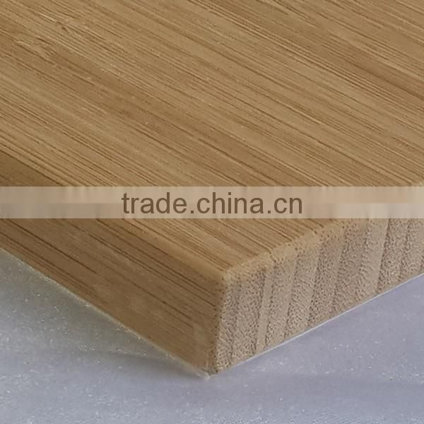 High quality 100% bamboo 18mm plywood for furniture