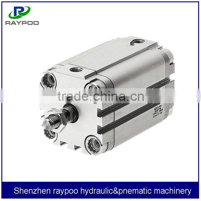 ADN typeair piston cylinder