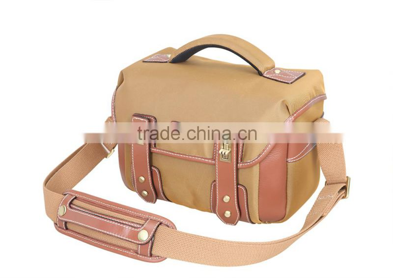 2015 New Product Good Quality Binsing Camera Bag
