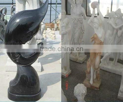 Cheapest Marble Sculpture