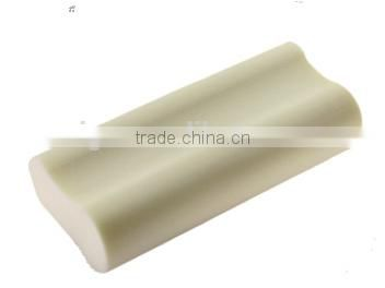 Good quality cutting sponge and foam fret saw blade and fret wire saw