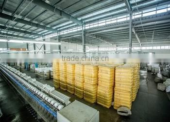 Top quality PP nonwoven fabric for disposable bed sheet
