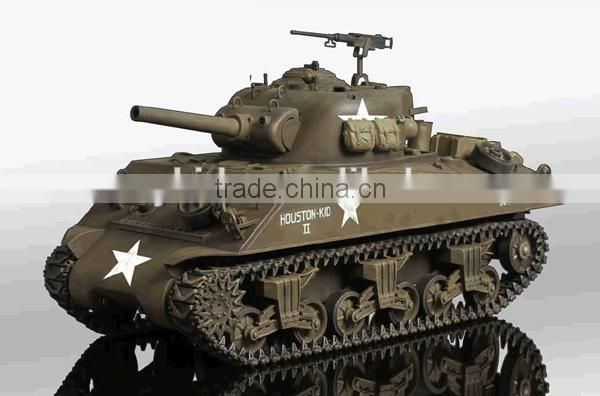 battle rc tank rc shooting tank