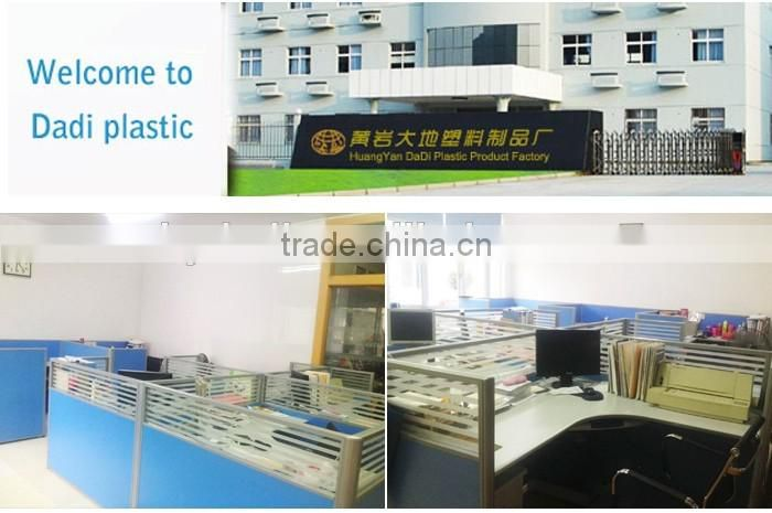 Manufacturer directly supply plastic vegetable peeler