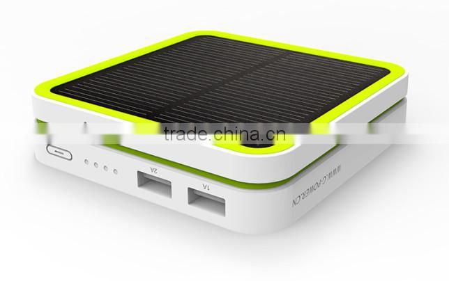 trending hot products wholesale rohs solar cellphone charger