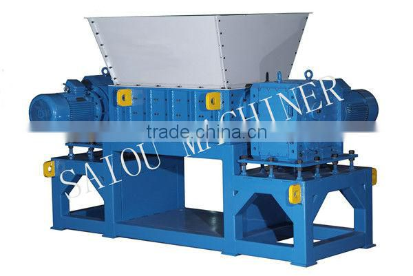 top 10 waste plastic tyre recycling equipment