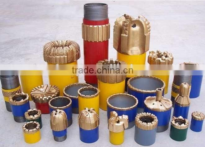 PDC drill bits for sale