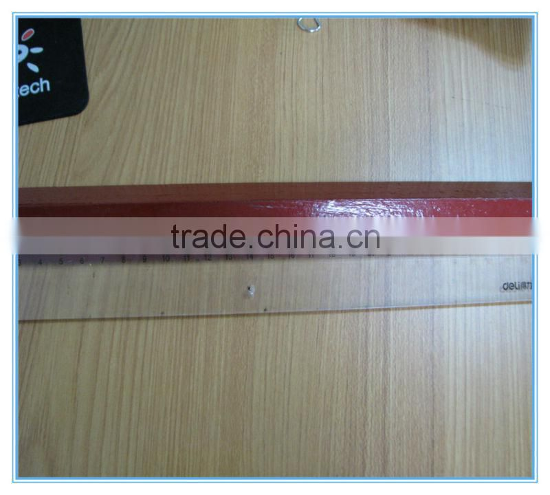china factory fencing post angle post