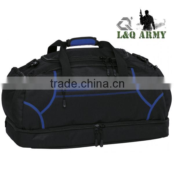 New Casual Bag Reflex Sports Bag Made in China