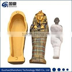 Egyptian pharaoh statues home decor decorations