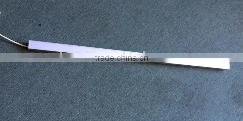 linear led light, led linear lighting outdoor