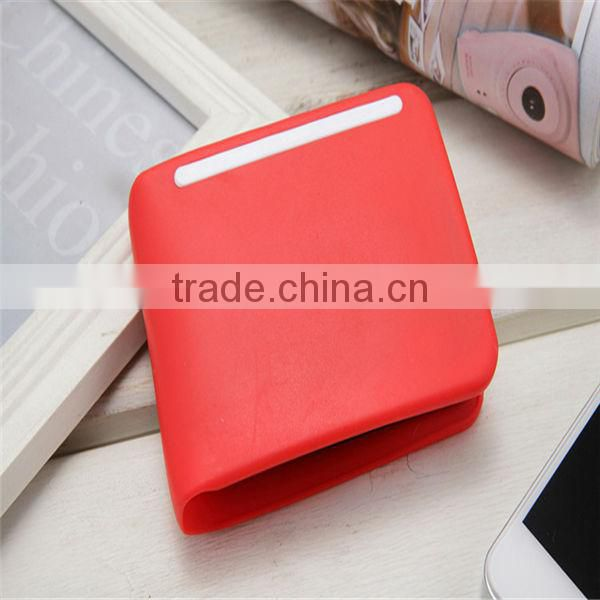 2014 Envelope Bag,Clutch Silicone Wallet,Men Wallet