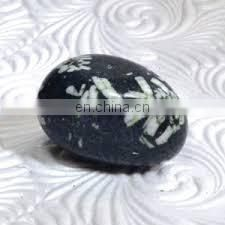 CONGLOMERATE GEMSTONE/WHOLESALE GEMSTONE MANUFACTURERS/NATURAL SEMI PRECIOUS GEMSTONE/LOOSE COLOUR GEMSTONE