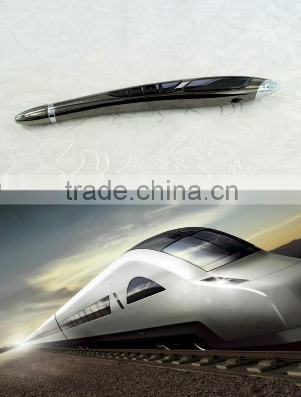Tsinghua tongfang recording pen hd pen camera digital video pen mini voice recorder