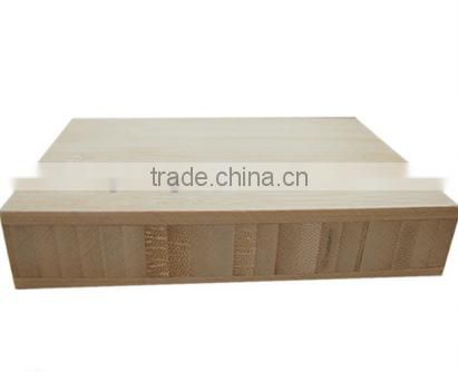 3 ply Horizontal laminated bamboo commercial plywood sheet 19mm trade assurance supplier