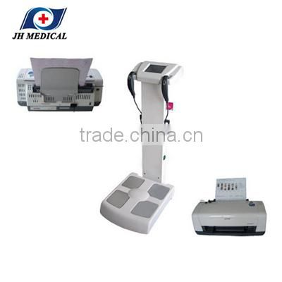 body composition analyze equipment