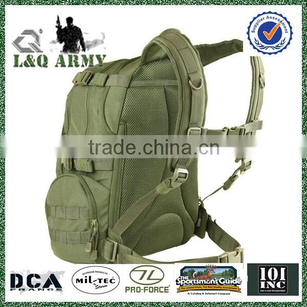 MOLLE COMMUTER Pack Laptop Backpack
