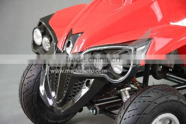 Sales Promotion 49cc china atv speedometer