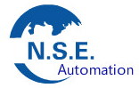 N.S.E.Automation Co.,Ltd