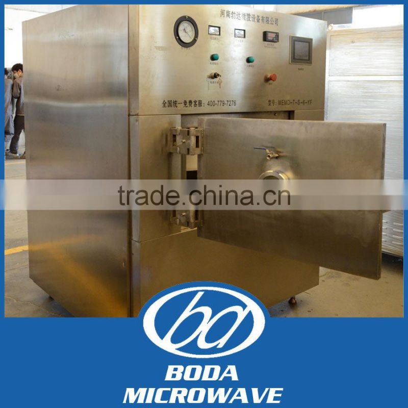 Potato dehydration machine food processing machine food drying machine