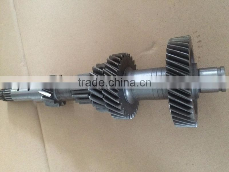 counter shaft 3L gearbox for HIACE OEM: 33421-26100