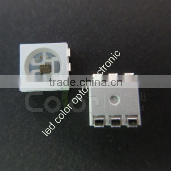 rgb 5050 smd apa102 led chip