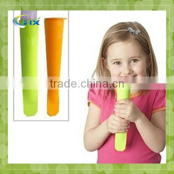 G-Silicone Ice Pop,Cube Mould,Silicone Ice Cube Molds