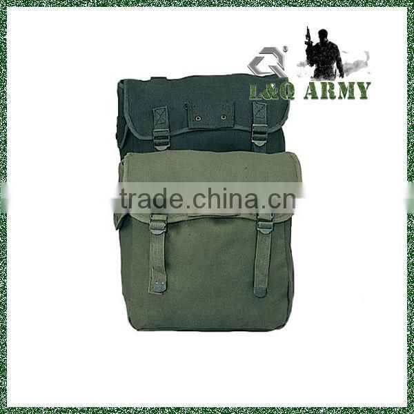 Military Kids Backpacks,canvas bag,shoulder bag