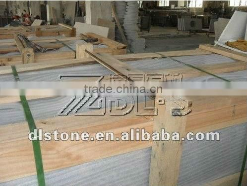 Pre cut granite countertops for kitchen and bathroom
