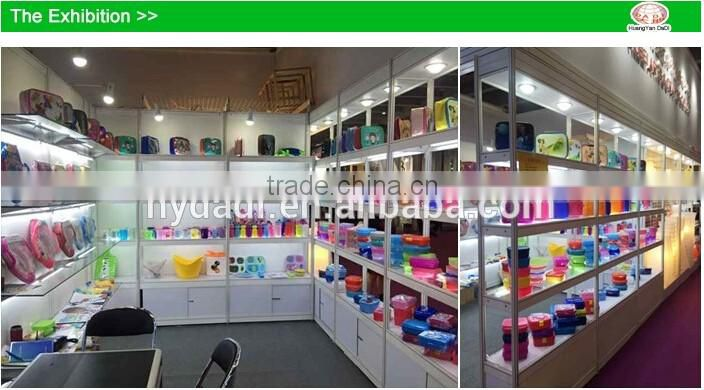 Wholesale lunch box ,plastic storage box with best price