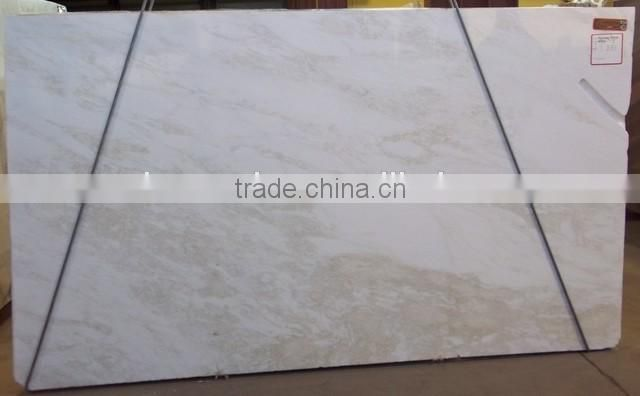Water- jet Green thicken granite slab Italy NTMS-MS013Y