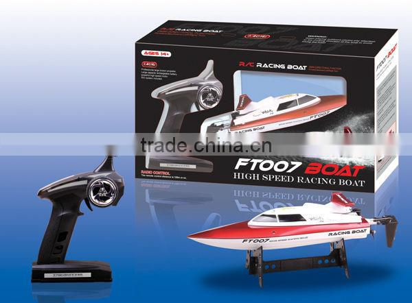 rc speed boats for sale rc boat for sale rc speed boat 2.4G RC Boat