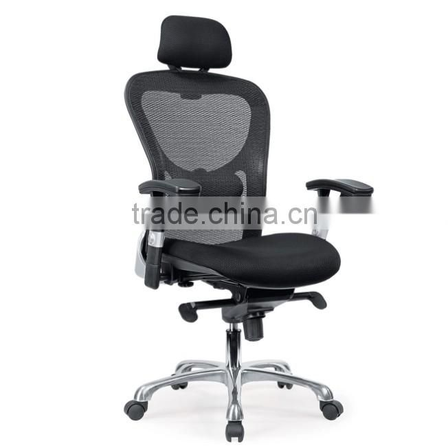 dustproof chair Office Aeron Chair top seller office chairs furniture