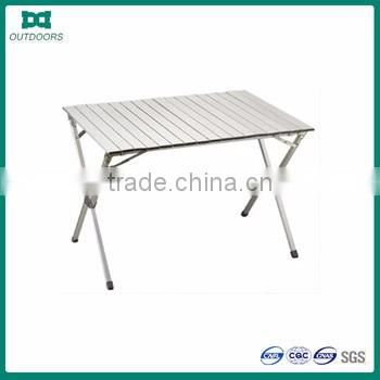 table type furniture camping table korean furniture tables