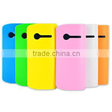 5V 1A 1 Power Bank Factory Supply Power Bank For Huawei