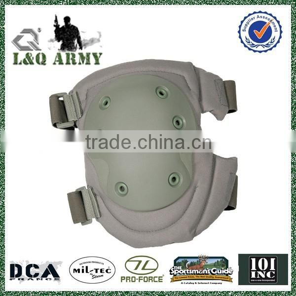 Outdoor Hiking Tactical Knee Pads Comfortable Cycling Knee Pads
