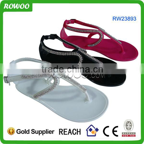 EVA injection summer shoes clogs light and comforatable Men and women clogs