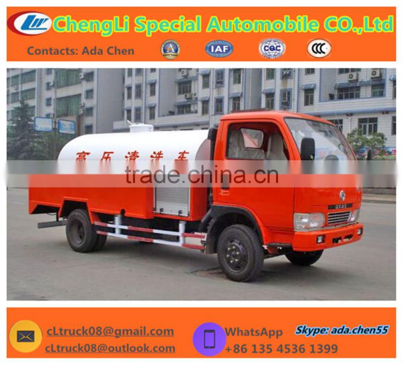 high pressure washer pumps, high pressure heavy vehicle, automatic washer ,high pressure washer